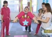 【ハプニング】 テレビでミス東大がパックリマンコを広げてメコスジくっきりwwwwwwwwwwwww(画像あり)