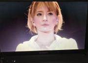 【超朗報】浜崎あゆみさん(38)、激痩せして全盛期の美貌を取り戻すwwwwwwww(画像あり)
