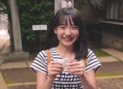 【画像】芦田愛菜ちゃんのエロ画像が流出か!?wwwwwwwwwwwwwwwwwwww