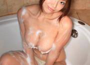 【画像】相澤仁美とかいう100年に1人の肉体を持った伝説のグラドルAV行って欲しかったwwwwwwwwww