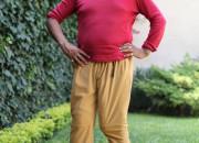 【人類最強】48cmのクソデカちんぽさんが発見されるwwwwwwwwwwwwwwwwwwww(画像あり)