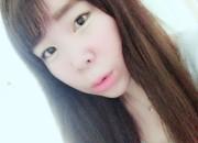 【悲報】元アイドル、風俗の面接官にブチギレwwwwwwwwwwwwwwwww