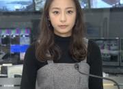 【女子アナ】宇垣美里のエロ可愛すぎる画像貼ってくwwwwwwwwwwwwwww