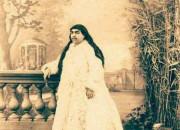 【伝説】145人がプロポーズし13人が気を引く為に自殺した19世紀最高のイランの美人姫の写真がこちらwwwwwwwwwwwwwwww