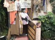 【画像あり】すごい風俗店が発見されるwwwwwwwwwwwwwwwwww