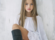 【画像】世界一の美少女、ロシアで発見されるwwwwwwwwwwwwwwwwww