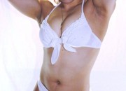 【画像】ムチムチ系女子のエロさは異常wwwwwwwwwwwwwwwww