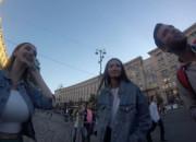 【画像】ウクライナの奇乳JKエロすぎwwwwwwwww